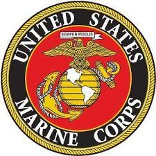 usmc cadence mama can t you see by