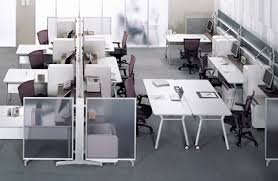 creating office work. After All, A Wonderful Office Decor Coupled With Comfortable Furniture Disposition Always Creates Favorable Work Creating