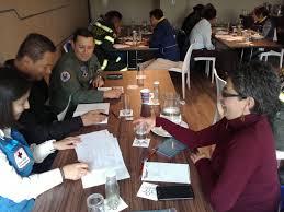 Resultado de imagen para Comité Nacional de desastres pone en marcha plan nacional de contingencia para la ii temporada de lluvias