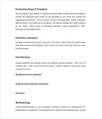 essay on international relations theories amish essay paper essay