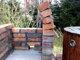 Barbecue Da Esterno In Pietra : Costruire un barbecue in muratura