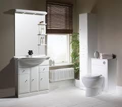 bathroom remodeling supplies. New Bathroom Showroom Now Open Remodeling Supplies