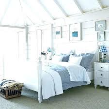 Beach Themed Bedroom Ideas Seaside Themed Bedroom Ideas Beach Theme Bedroom  Ideas Best Beach Bedroom Decor