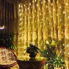 Battery Operated Net Lights With Timer Garden Net Lights Waterproof Battery Operated With Remote