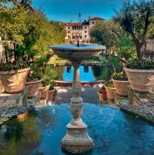 member s house tour gardens and stones vizcaya museum and gardens miami florida