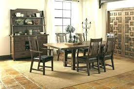 rustic dining room buffet. Buffet Table For Dining Room Rustic E