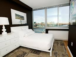 2 bedroom apartments for rent long island. 2 bedroom apartments for in suffolk county long island nassau rent r