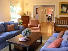 Small Living Room Color Schemes Beautify Your House With This 3 Choice Of Living Room Color Scheme