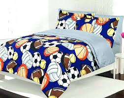 construction bedding for boys construction bedding twin