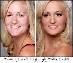 airbrush makeups