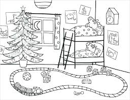 Peppa Pig Coloring Pages Online Games Simple Games Decorative Peppa