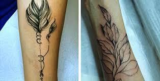 Dárkové Poukazy Na Tetování