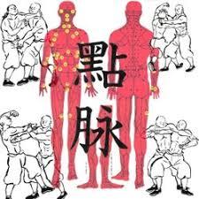 Pressure Point Chart Martial Arts Nh Oriental Martial Arts 10 Photos Martial Arts