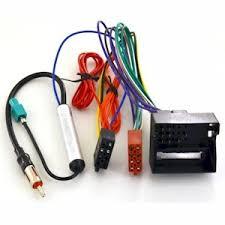 autoleads pc vauxhall agila astra corsa meriva wiring autoleads pc2 85 4 vauxhall agila astra corsa meriva wiring harness adaptor