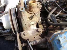 industrial dodge ram ramcharger cummins jeep durango here s the motor