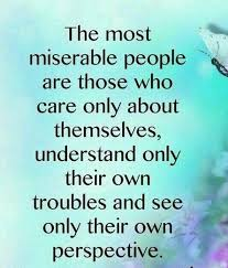 Miserable People Quotes 3 Awesome Top 24 Best Quotes About Family Pinterest 24th Inconsiderate