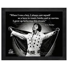 Elvis Quotes Beauteous Elvis Presley Ramblings Of A Lifelong Fan Part XIII Quotes By