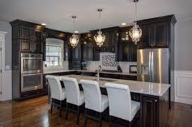 Kitchen Design Dutchess County Designing Installing New Kitchen In New Windsor Ny Ekb