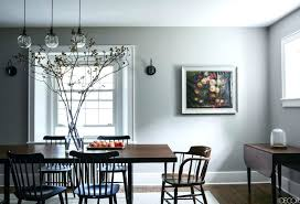 dining room table chandelier dining room crystal chandeliers dining room table chandelier height