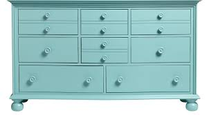 furniture dresser. Cindy Crawford Home Seaside Blue/Green Triple Dresser Furniture