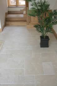 Marble Tile Kitchen Floor Tumbled Marble Flooring All About Flooring Designs