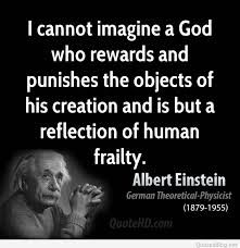 Einstein Quotes On God Fascinating Inspirational Albert Einstein Quotes Wallpapers And Pics