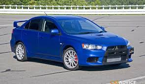 Random Evo X Pics - ClubCJ - The CJ Lancer Club