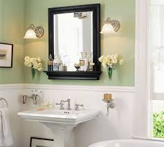 Bathroom Mirror Frame Bathroom Mirror Ideas Diy Bathroom Mirror Frame Diy Classic