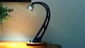 sunlight desk lamp natural full spectrum. Modren Desk Desks Sunlight Desk Lamp Natural Full Spectrum Sun Light Wave Sunlight Desk  Lamp Natural Full Spectrum Inside R