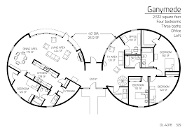 cost of building an house plan architectures modern underground house plans canada designs cost of building an