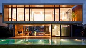fantastic modern house lighting. Affordable Story Minimalist Home Design Tips Ideas Fantastic 2 Size 1920 Modern House Lighting