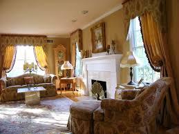 Romantic Living Room Decorating Romantic Living Room Decor Beautiful Pictures Photos Of