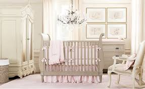 chandeliers for nursery popular 56 baby room french chandelier with plans 4