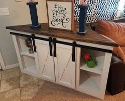50 Cool TV Stand Designs for Your Home tv stand ideas diy, tv stand ideas