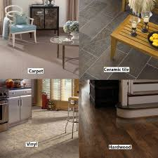 10 carpets vinyl flooring hardwood and ceramic tile are common flooring materials which