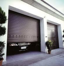 top 10 garage doorscrosses tap garage doors car parking  House Design