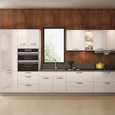 cabinets fort lauderdale fl kitchen cabinets bathroom