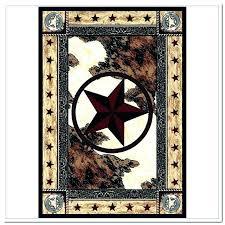 texas star rug star rugs star area rugs star area rug star rugs awesome as kitchen texas star rug