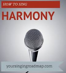How To Sing Country Style