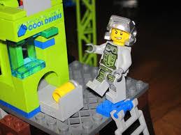 Lego Soda Vending Machine Magnificent Lego Soda Machines General LEGO Discussion Eurobricks Forums