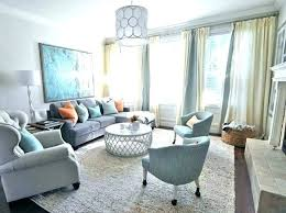 full size of yellow grey and white living room ideas mustard sitting red black navy blue