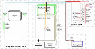 image wiring diagram wiring diagram
