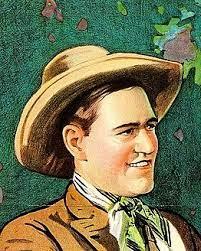 Leo D. Maloney - Wikiwand