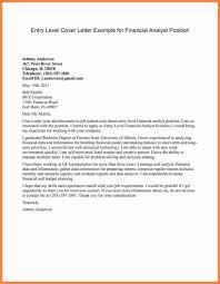 General Cover Letter For Job Fair General Cover Letters Example Awesome Cover Letter To Job Fair 19