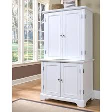 furinno go green compact home computer desk computer desk nebraska furniture mart home styles compact office cabinet with hutch small home office
