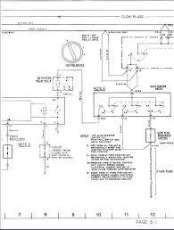 diesel glow plug wiring related keywords suggestions  glow plug relay wiring diagram besides f350 glow plug relay wiring