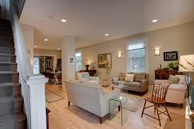 wall lighting living room.  Lighting Wireless Wall Sconces For Living Room  Tips Using In Lighting