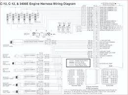 cat c10 engine wiring diagram wiring diagram libraries c10 cat engine diagram wiring diagrams u2022cat c9 wiring diagram engine caterpillar ecm starter for
