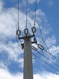 Дипломные работы по электротехнике недорого всегда выгодно и  Дипломные работы по электротехнике