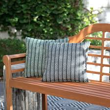 outdoor rugatching pillows c coast square outdoor toss pillow set of 2 outdoor rugs outdoor rugatching pillows